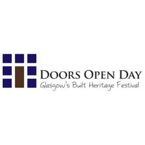 Door Open Days, Scotland